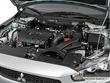 2017 Mitsubishi Lancer Sedan