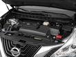 2017 Nissan Murano SUV