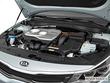 2017 Kia Optima Hybrid Sedan
