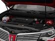 2017 Lincoln MKX SUV
