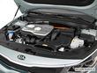 2017 Kia Optima Plug-In Hybrid Sedan