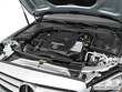 2017 Mercedes-Benz C-Class Sedan