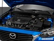 2017 Mazda Mazda CX-3 SUV