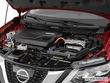 2017 Nissan Rogue Hybrid SUV