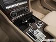 2017 Mercedes-Benz SL 450 Roadster