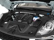 2018 Porsche Macan SUV