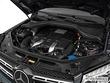 2018 Mercedes-Benz GLS 550 SUV