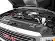 2018 GMC Sierra 3500HD Truck