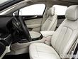 2018 Lincoln MKC SUV