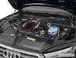 2018 Audi S7 Hatchback