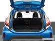 2018 Toyota Prius c Hatchback
