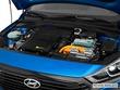2018 Hyundai Ioniq Plug-In Hybrid Hatchback