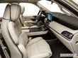 2018 Lincoln Navigator SUV