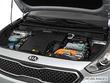 2018 Kia Niro Plug-In Hybrid SUV