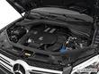 2018 Mercedes-Benz GLE 550e Plug-In Hybrid SUV