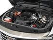 2018 CADILLAC CT6 PLUG-IN Sedan