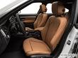 2018 BMW 340i Gran Turismo Hatchback