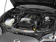 2018 Mazda Mazda MX-5 Miata Convertible