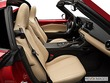 2018 Mazda Mazda MX-5 Miata RF Coupe