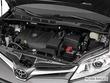2018 Toyota Sienna Van