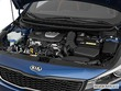 2018 Kia Forte5 Hatchback