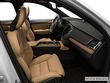 2018 Volvo XC90 Hybrid SUV