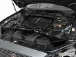 2018 Jaguar XJ Sedan
