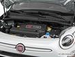 2018 FIAT 500L Hatchback