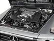 2018 Mercedes-Benz G-Class SUV