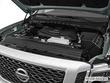2018 Nissan Titan XD Truck
