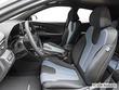 2019 Hyundai Veloster Hatchback