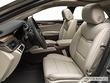2019 CADILLAC XTS Sedan