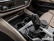 2019 BMW 530e Sedan