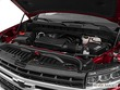 2019 Chevrolet Silverado 1500 Truck