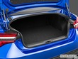 2019 Subaru BRZ Coupe
