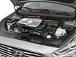 2018 Hyundai Sonata Hybrid Sedan