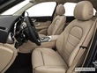 2019 Mercedes-Benz GLC 350e SUV