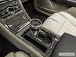2019 Lincoln Continental Sedan