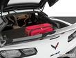 2019 Chevrolet Corvette Coupe