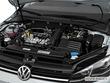 2019 Volkswagen Golf SportWagen Wagon