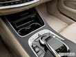 2019 Mercedes-Benz Maybach S 560 Sedan