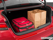 2020 Kia Optima Hybrid Sedan