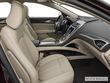2020 Lincoln MKZ Hybrid Sedan