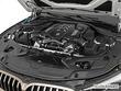 2020 BMW M850i Gran Coupe