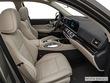 2020 Mercedes-Benz GLS 450 SUV