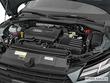 2020 Audi TT Coupe