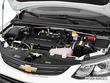 2020 Chevrolet Sonic Sedan