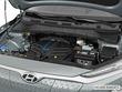 2020 Hyundai Kona EV SUV