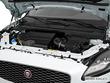 2020 Jaguar E-PACE SUV