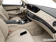 2020 Mercedes-Benz Maybach S 560 Sedan